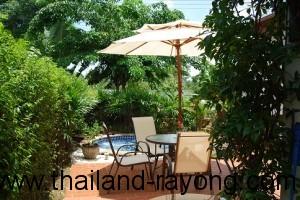 Thailand 2012 049