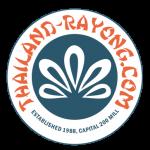 Logotyp_thailand-rayong-VIPreal