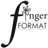 logo.fingerformat